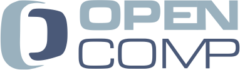 Opencomp